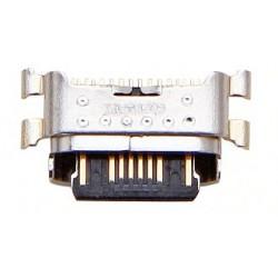 Xiaomi Mi A2 Type C Connector Charging GRADE A