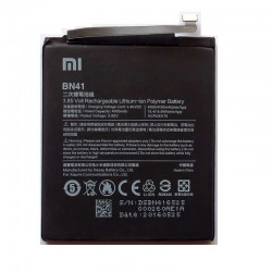 Xiaomi BN41 Battery ORIGINAL