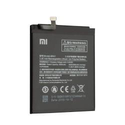 Xiaomi BN31 Battery ORIGINAL