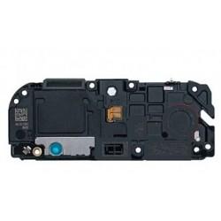 Xiaomi Mi9 Buzzer/LoudSpeaker ORIGINAL
