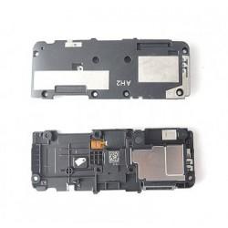 Xiaomi Mi9T Buzzer/LoudSpeaker ORIGINAL