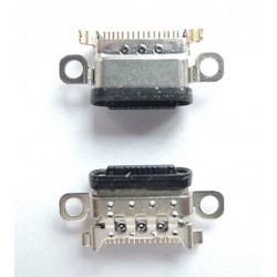Xiaomi Mi9/Mi9 SE Connector Charging GRADE A