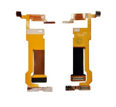 LG KF700 Flex Cable OEM