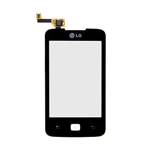 LG E510 Optimus Hub Touch Screen ORIGINAL
