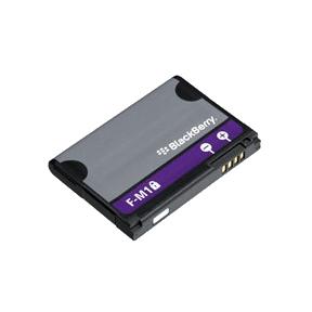 BlackBerry Battery F-M1 bulk ORIGINAL