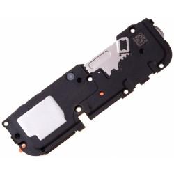 Huawei P30 Lite Buzzer/Loudspeaker Black ORIGINAL