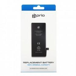 Apple iPhone 8 Plus Battery Prio