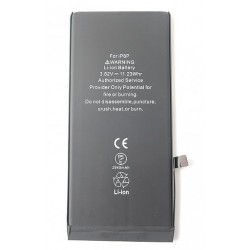 Apple iPhone 8 Plus Battery HIGH CAPACITY GRADE A