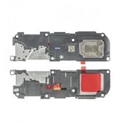 Huawei Honor 10 Buzzer/LoudSpeaker ORIGINAL