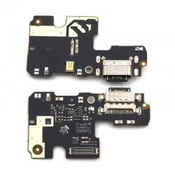 Xiaomi Mi A3 Type-C System Connector +Microphone ORIGINAL