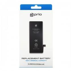Apple iPhone SE Battery Prio
