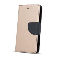 "4,7-5,3"" Telone Fancy Universal Case Gold Black"