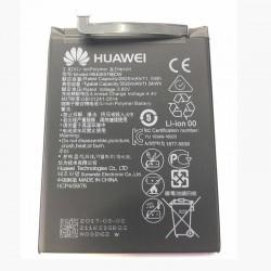 Huawei HB405979ECW P9 Lite Mini Battery GRADE A