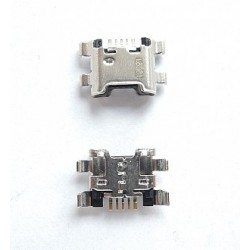 Huawei Honor 8X / Honor 7X Charging Connector