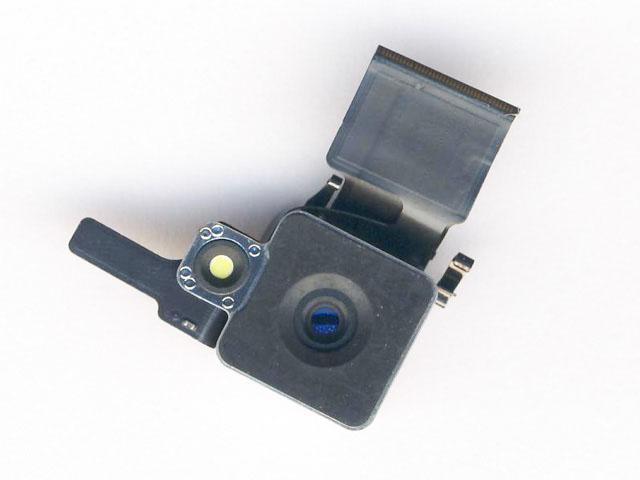 iPhone 4 Camera 5MP ORIGINAL