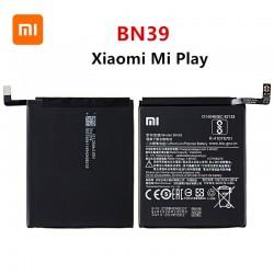 Xiaomi BN39 Battery GRADE A