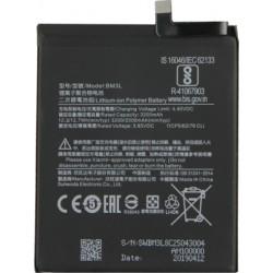 Xiaomi BM3L Battery GRADE A