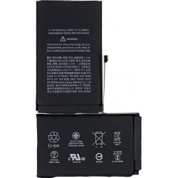 Apple iPhone XS Max Battery GRADE A