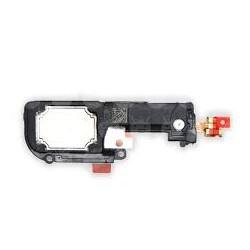 Huawei P20 Pro Buzzer/LoudSpeaker ORIGINAL