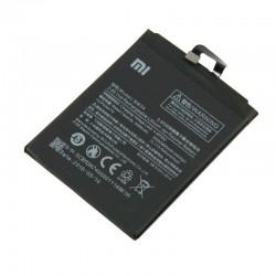 Xiaomi BM3A Battery ORIGINAL