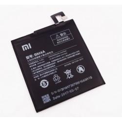 Xiaomi BM4A Battery ORIGINAL