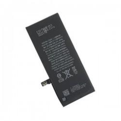 Apple iPhone 7 Plus Battery HIGH CAPACITY