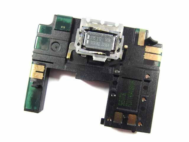 Nokia 3720c Antenna+LoudSpeaker ORIGINAL