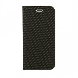 Apple iPhone 12 Mini Vennus Carbon Case Black