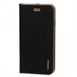Apple iPhone 12 Mini Vennus Case Black