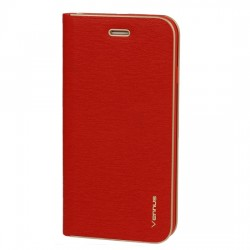 Apple iPhone 12 Pro Max Vennus Case Red