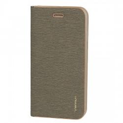 Apple iPhone 12 Pro Max Vennus Case Grey