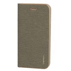 Apple iPhone 12/12 Pro Vennus Case Grey