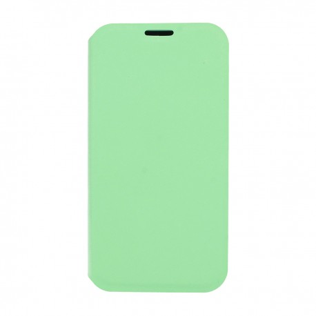Apple iPhone 12 Pro Max Vennus Lite Case Turquiose