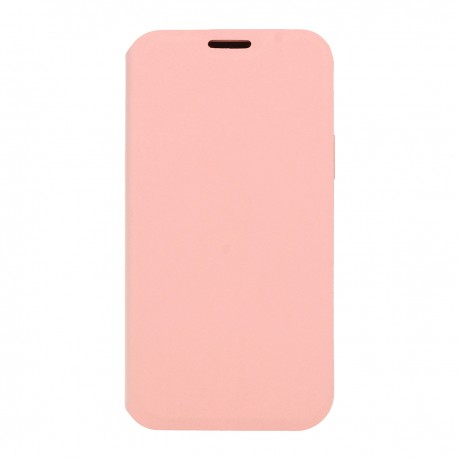 Apple iPhone 12/12 Pro Vennus Lite Case Light Pink