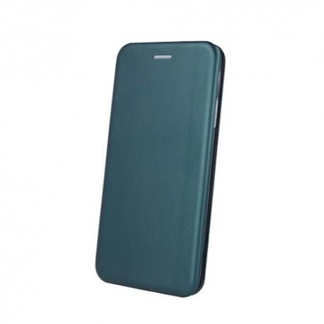 Xiaomi Redmi 9A Testa Elegance Case Green
