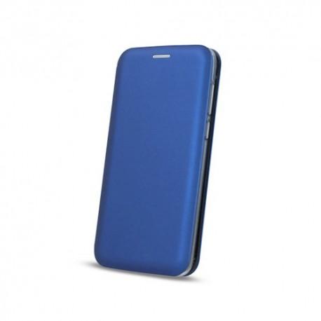 Xiaomi Redmi 9A Testa Elegance Case Blue