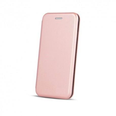Xiaomi Redmi 9A Testa Elegance Case RoseGold