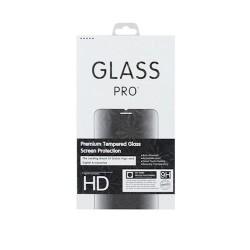 Apple iPhone 12 Mini Tempered Glass Pro