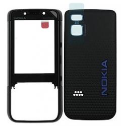 Nokia 5610 Cover blue ORIGINAL