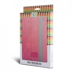 9-10'' Fantasia Universal Tablet Case Amaranth
