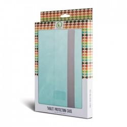 9-10'' Fantasia Universal Tablet Case Mint