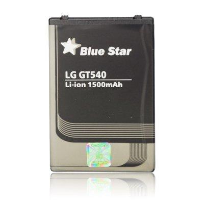 LG Battery GT540 B.S.