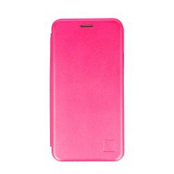 Samsung Galaxy A20S Testa Vennus Elegance Case Pink