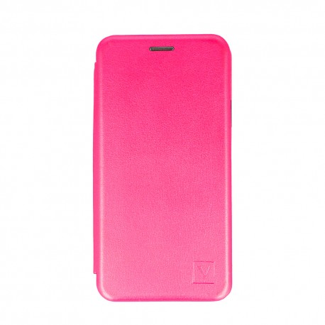 Samsung Galaxy A20S Testa Vennus Elegance Case RoseGold
