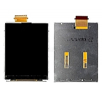 LG GU230/GX300 Lcd HQ