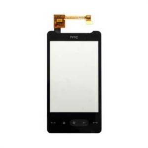 HTC HD Mini T5555 Touch Screen ORIGINAL