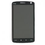 HTC Touch HD/T8282 Lcd+Touch Screen ORIGINAL