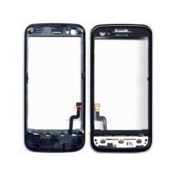 Samsung M8910 FrontCover ORIGINAL