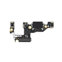 Huawei P10 System Connector ORIGINAL