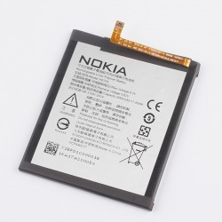 Nokia 6 Battery HE316 GRADE A